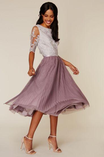 yeni-yil-gecesi-giyim-elbise-96