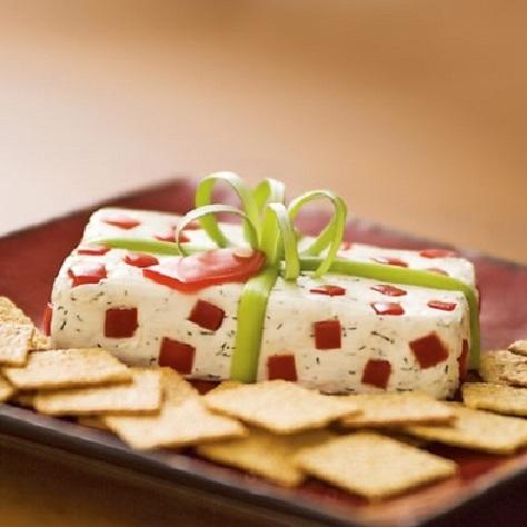 yilbasi-yeni-yil-yemek-susleme-11