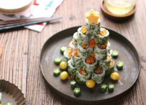 yilbasi-yeni-yil-yemek-susleme-25