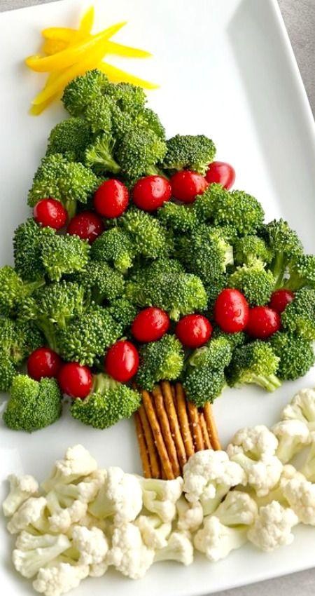 yilbasi-yeni-yil-yemek-susleme-30
