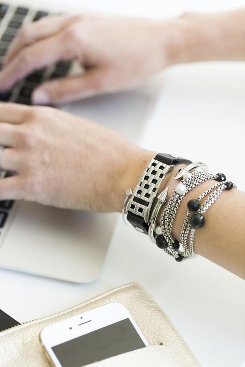 cool+fitbit+flex+silver+bracelet.jpg