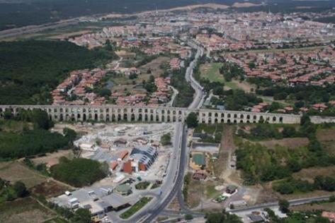 gokturk-istanbul