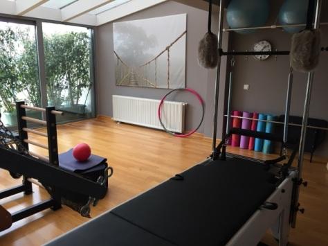 gokturk-pilates