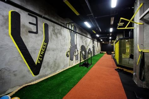 kemerburgaz-gokturk-v3-fitness