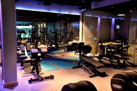 kemerburgaz-gokturk-zone-fitness-spa