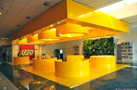 lego-ofisi