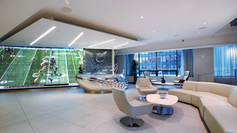 nfl-ofisi-1