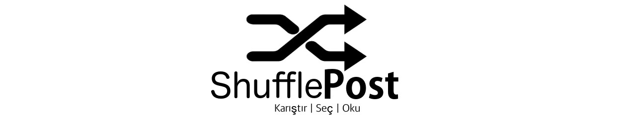 ShufflePost