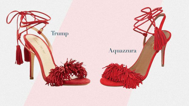 3061224-poster-p-1-ivanka-trump-picked-a-seriously-hideous-shoe-to-copy-lawsuit-alleges