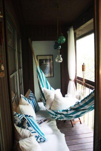 kucuk-bahce-balkon-tasarim-1