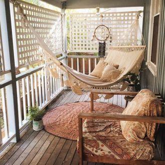 kucuk-bahce-balkon-tasarim-10