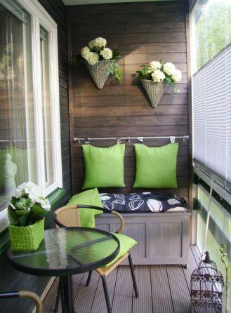 kucuk-bahce-balkon-tasarim-105