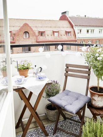 kucuk-bahce-balkon-tasarim-108