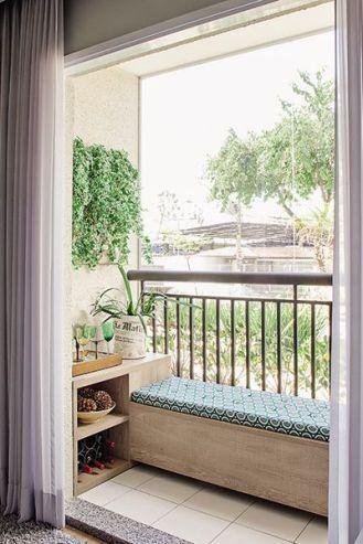 kucuk-bahce-balkon-tasarim-11