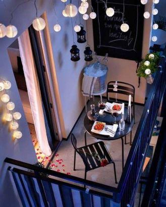 kucuk-bahce-balkon-tasarim-116