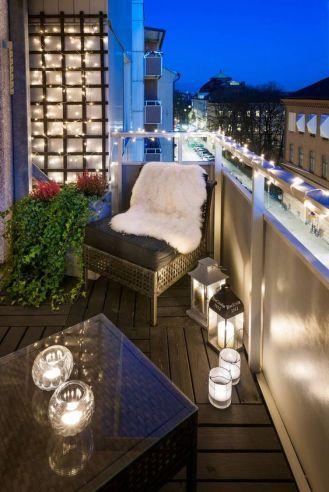kucuk-bahce-balkon-tasarim-12