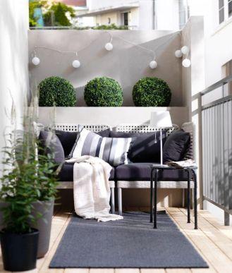 kucuk-bahce-balkon-tasarim-126
