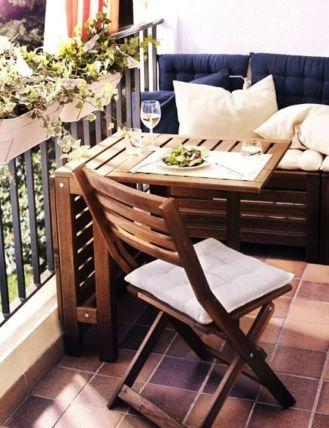 kucuk-bahce-balkon-tasarim-127