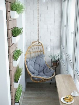kucuk-bahce-balkon-tasarim-17
