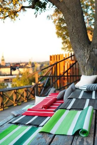 kucuk-bahce-balkon-tasarim-22