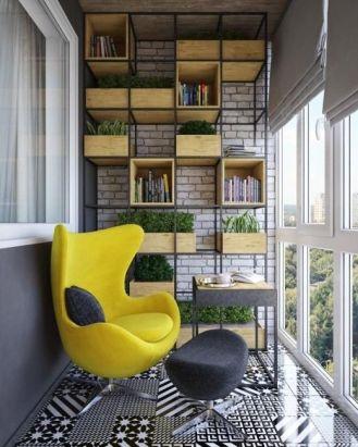 kucuk-bahce-balkon-tasarim-3