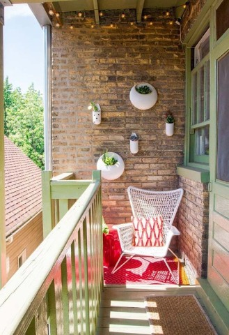 kucuk-bahce-balkon-tasarim-39