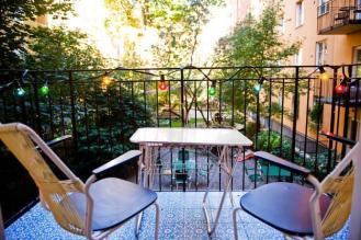 kucuk-bahce-balkon-tasarim-42