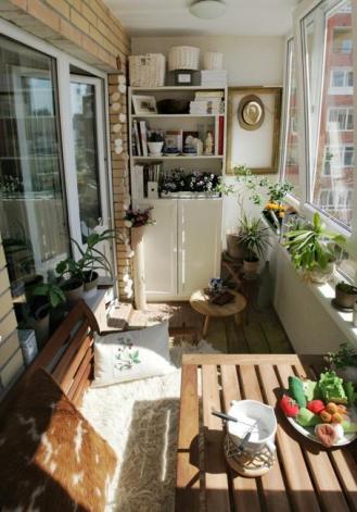 kucuk-bahce-balkon-tasarim-43
