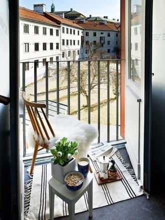 kucuk-bahce-balkon-tasarim-45