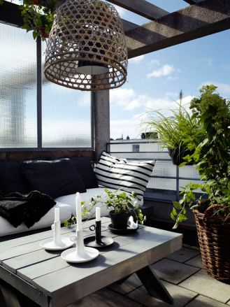 kucuk-bahce-balkon-tasarim-65