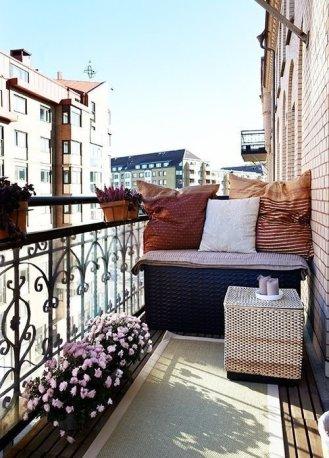 kucuk-bahce-balkon-tasarim-69