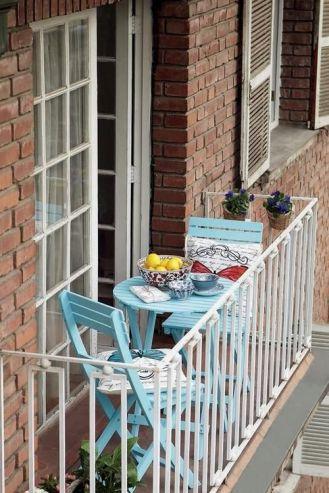 kucuk-bahce-balkon-tasarim-72