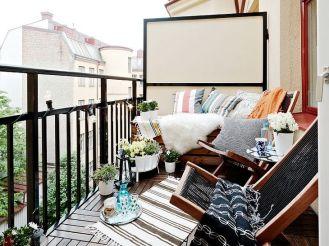 kucuk-bahce-balkon-tasarim-77