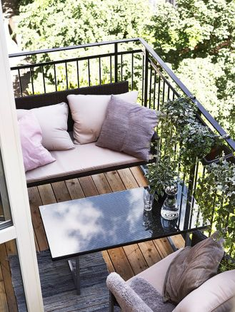 kucuk-bahce-balkon-tasarim-83