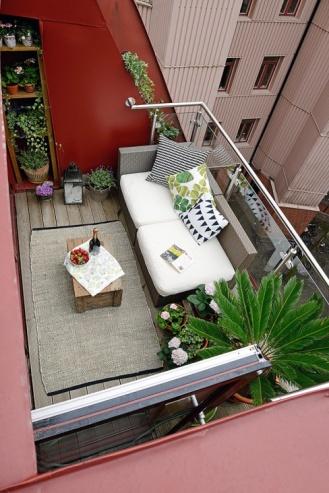 kucuk-bahce-balkon-tasarim-84