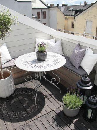 kucuk-bahce-balkon-tasarim-89