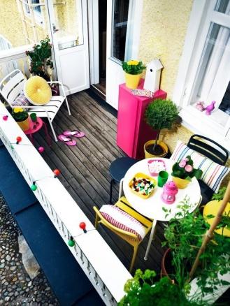 kucuk-bahce-balkon-tasarim-93