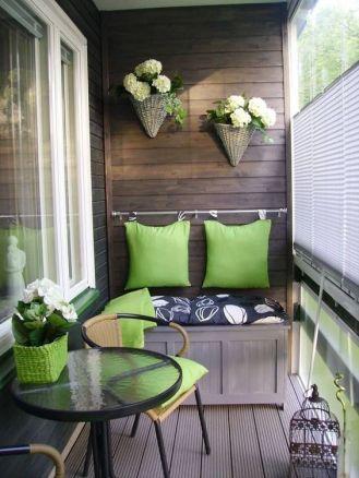 kucuk-bahce-balkon-tasarim-98